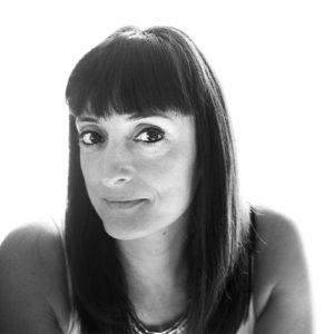 Alexandra Maestracci