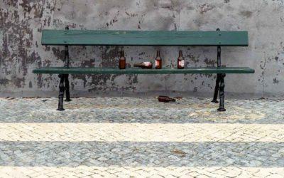 Parcours Action Culturelle : ALCOOL : Et toi, ça te saoule ?