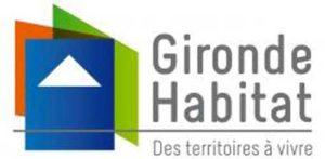 Gironde Habitat