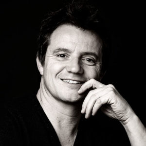 Jean-Philippe Lachaud