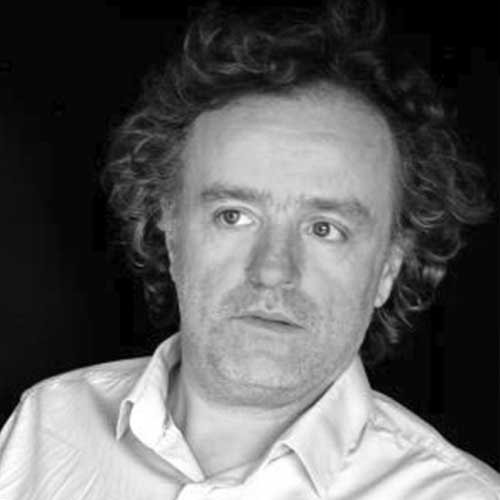 Sébastien Turpault