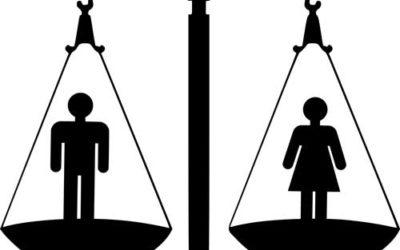Lutte contre les stéréotypes de genre