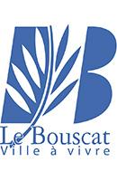Le Bouscat